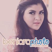 beniaraphoto