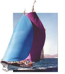 Jespersen Boat Builders