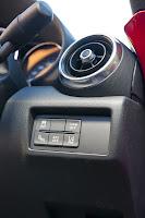 2016-Mazda-MX-5-96.jpg
