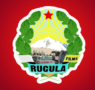 Rucula Films