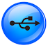 Software Data Cable 5.3.1 APK for Android