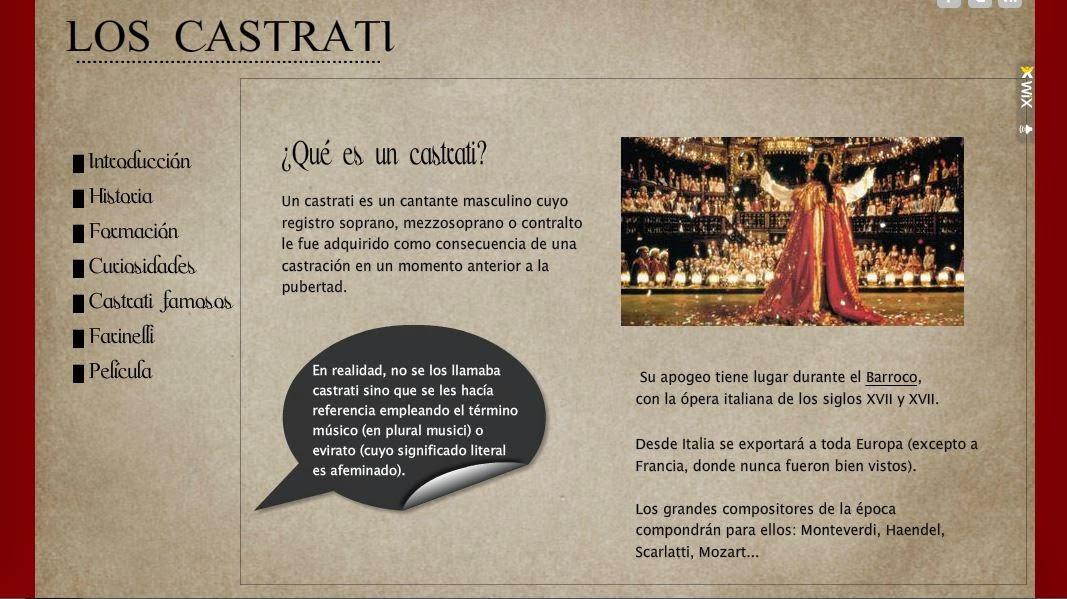 http://marinaalles96.wix.com/castrati#!