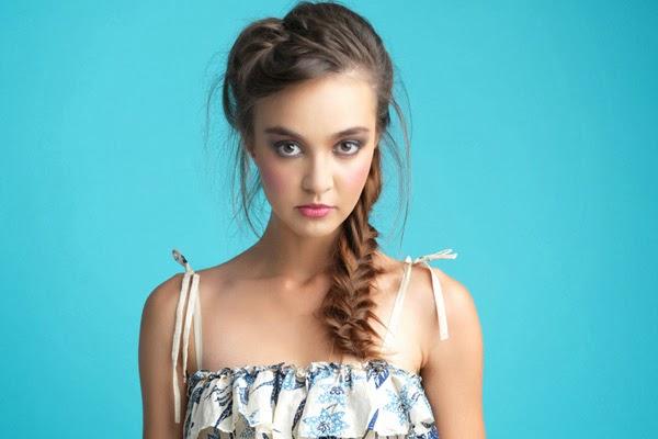 Ponytail+Wedding+Hairstyles+in+Summer.jpg