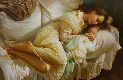 pintura-al-oleo-arte-femenino