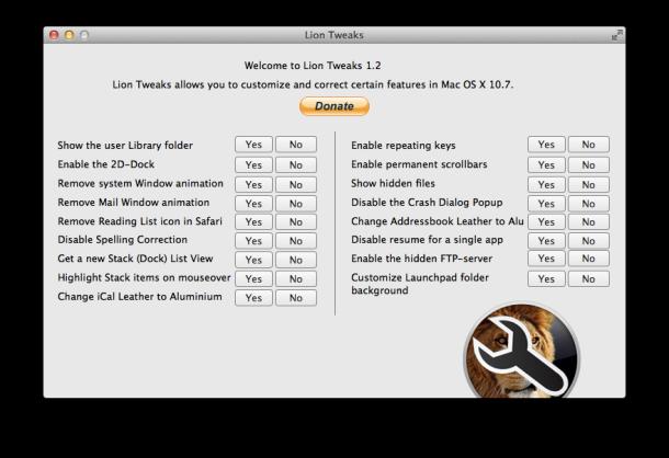 OSX_Lion_Tweaks
