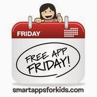 http://www.smartappsforkids.com/2015/01/free-app-friday-january-30-.html