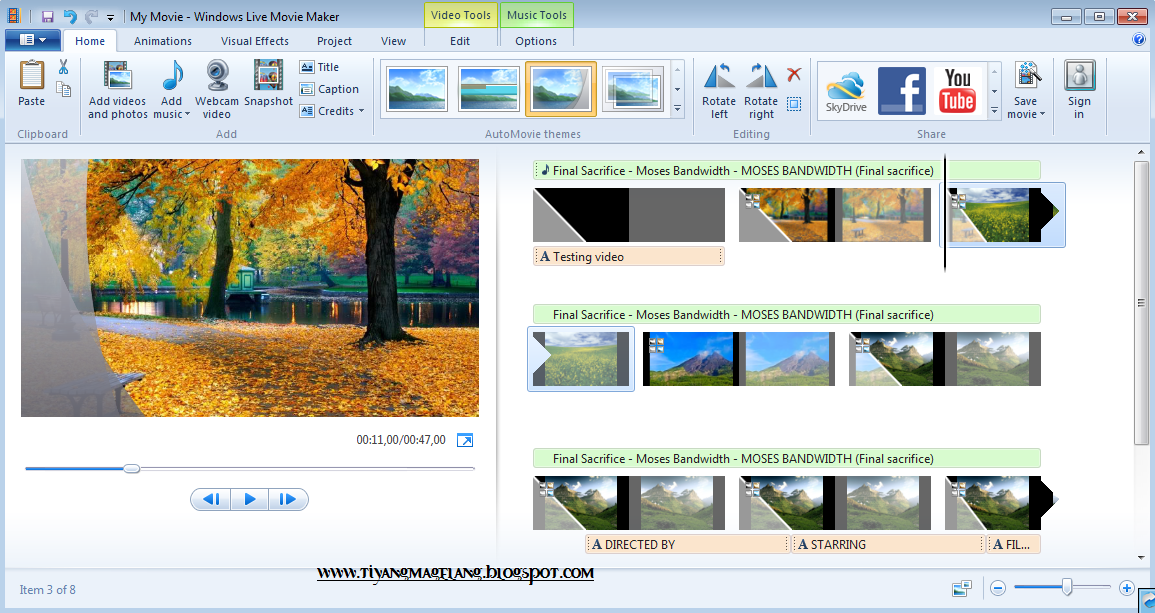 Windows 10 Movie Maker for Windows  downloadcnetcom