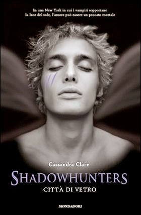 http://nicholasedevelyneildiamanteguardiano.blogspot.it/2014/06/recensione-shadowhunters-3-citta-di.html