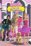 BARBIE LIFE IN DREAMHOUSE