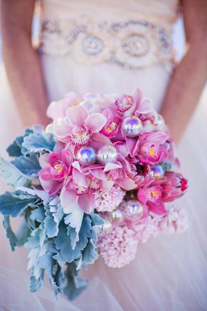 Wedding ideas  - Page 2 Wedding-bouquet-17