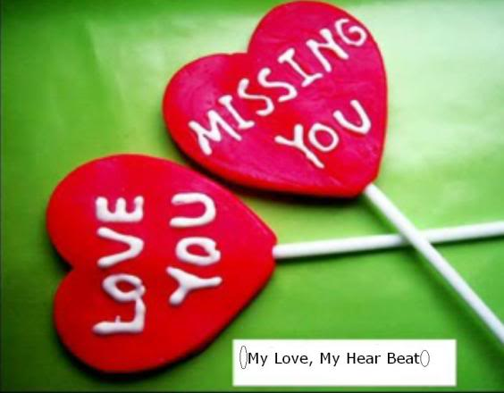 love you and miss you quotes. love you and miss you quotes.
