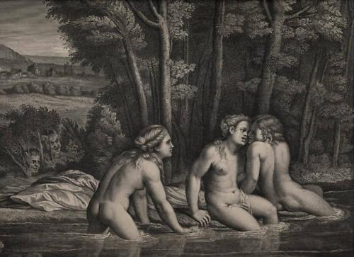 Naked greek celebrities
