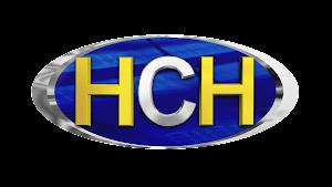 PAGINA OFICIAL HCH