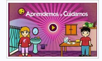http://contenidos.educarex.es/mci/2008/32/index2.htm