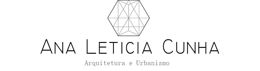 Ana Leticia Cunha