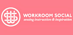 workroom social