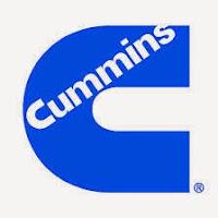 Cummins hiring freshers 2015
