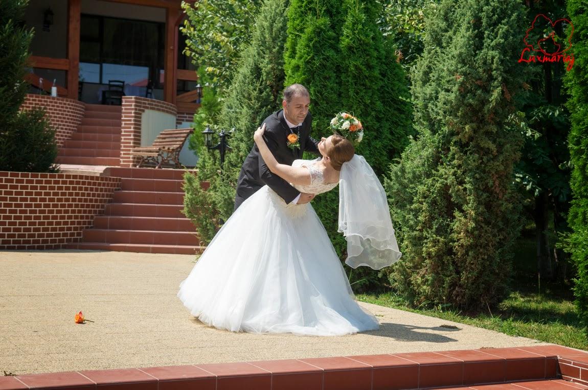 Fotograf nunta Iasi 6