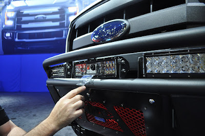 Led light bars australia choose the best led light bars for trucks if you are considering setting up led light bars on your car or truck here are a few considerations to think about aloadofball Image collections