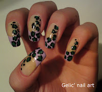 http://gelicnailart.blogspot.se/2013/03/pastel-purple-funky-french-with-green.html