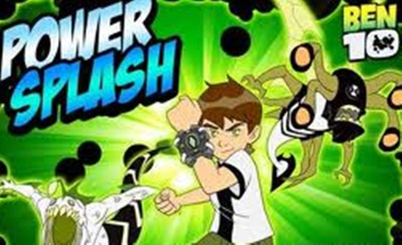 Download ben 10 games cartoon pictures and wallpapers room2room here you can download or play unlimited ben 10 games also you can download ben 10 alien force wallpaper and ben 10 ultimate alien games voltagebd Image collections