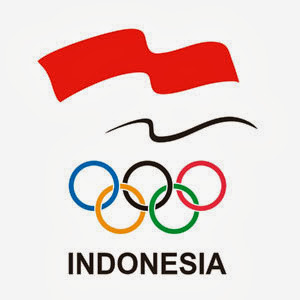 logo olahraga gambar logo