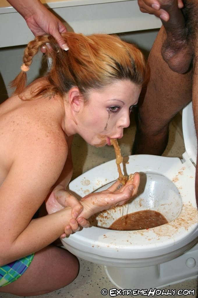Секси девушки фото крупно русская лесбиянка