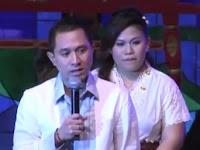 Video Lukman Sardi Pindah Agama Menjadi Kristen