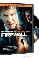 Watch Firewall 2006 Megavideo Movie Online