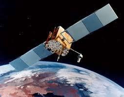 إعدادات الGPS  لكل القارات لتقوية  الإشارة