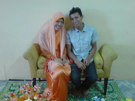 our happy day :D