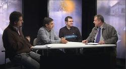 TV COSTA BRAVA 8