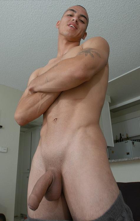 http://2.bp.blogspot.com/-xabLdngU3PI/UGhzXXXV_5I/AAAAAAAAFXw/xY_5nMqwJnc/s1600/cotat99999999sisisiisis9s99s9e99sisiississs.jpg