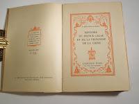 piazza%2Bed%2Borientalisme%2B004 dans Bibliophilie, imprimés anciens, incunables