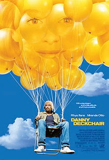 Danny Deckchair 2003 Hollywood Movie Watch Online
