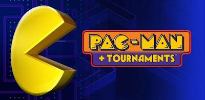 Kini Pac-Man Download Gratis di Android