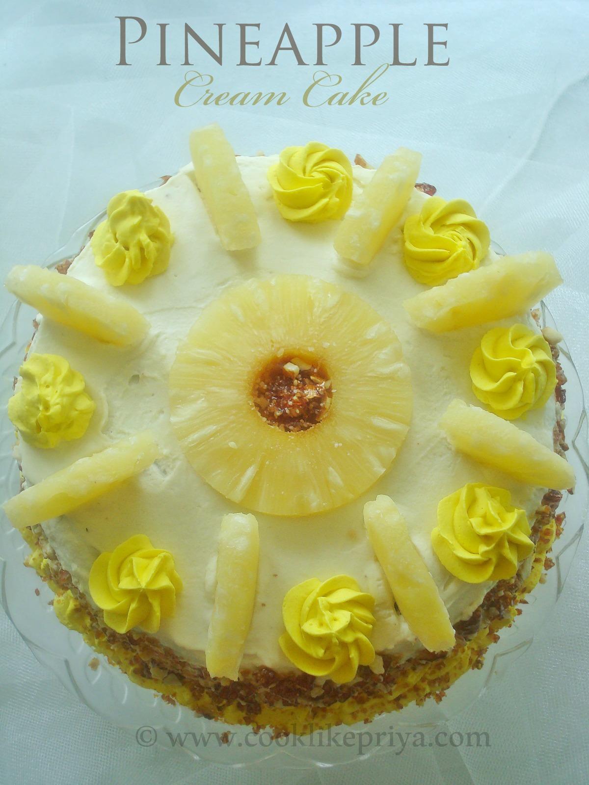 layer cake orange layer cake lemon layer cake pineapple layer cake ...
