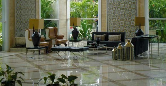 a variety of the latest home design 10 natural stone