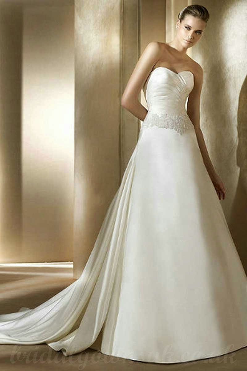 Discount Designer Wedding Dresses Photos HD Concepts Ideas