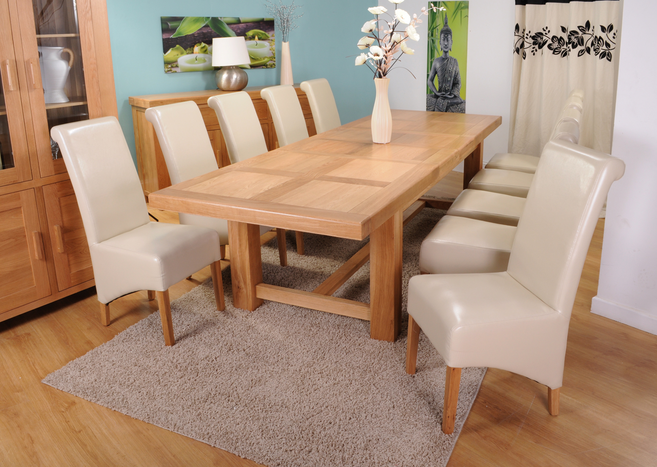 easyFurncouk Whats the Next Furniture range to be  : GND MAR 10KRIS DCL IVY10 from easyfurn.blogspot.com size 1300 x 923 jpeg 821kB