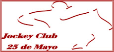 Jockey Club 25 de Mayo