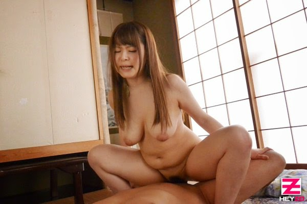 HhvdYZa No.0611 Satomi Nagase 06110