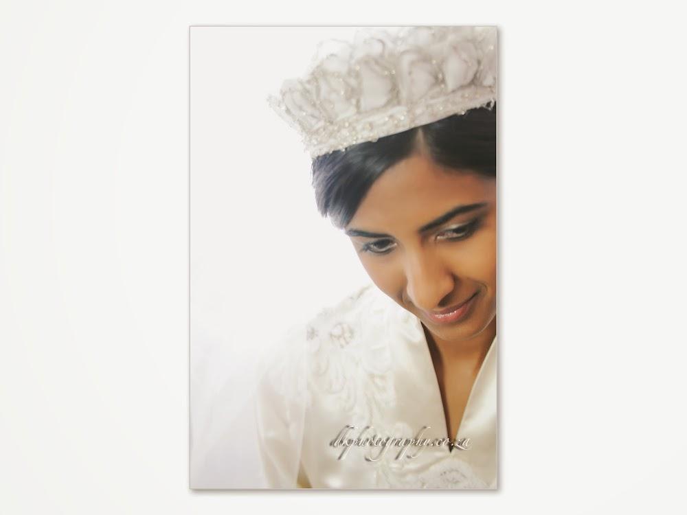 DK Photography last+slide-041 Imrah & Jahangir's Wedding  Cape Town Wedding photographer
