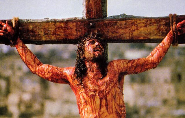 o castigo que nos traz a paz estava sobre ele - O Castigo Que Nos Traz a Paz Estava Sobre Ele