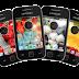 Custom Rom Nemesis Two Titanium untuk Samsung Galaxy Y