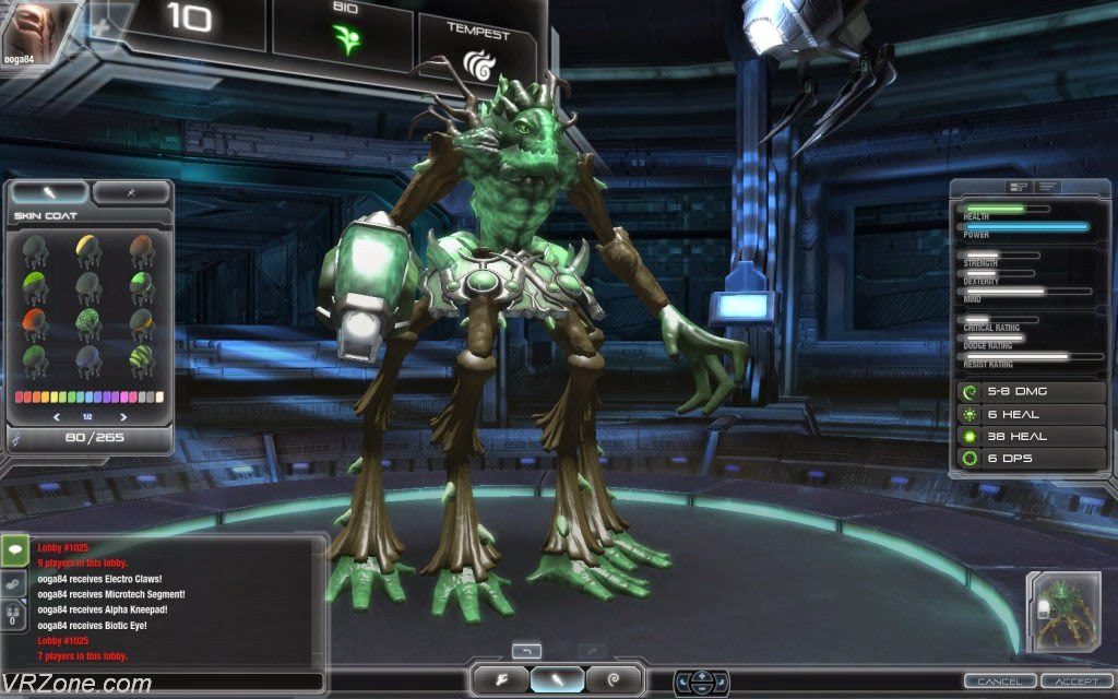 Spore Free Download For Pc Full Version Games Free ...