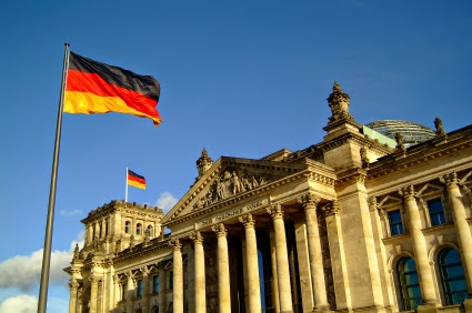 Germany to consider decriminalizing incest