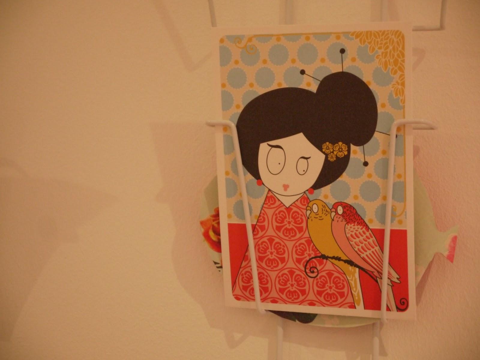 carte madame mo