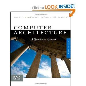 Computer Architecture Books2