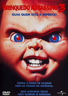 Chucky: O Brinquedo Assassino 3 Download Filme